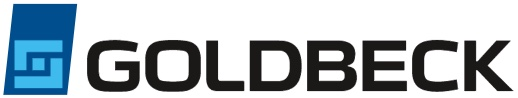 Logo_Goldbeck