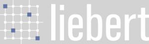 liebert1