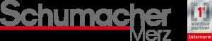 Schumacher_Merz_Logo