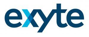 exyte_RGB