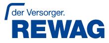 Logo_REWAG