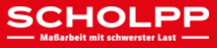 Scholpp_Logo