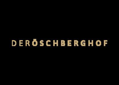 Logo_Oeschberghof
